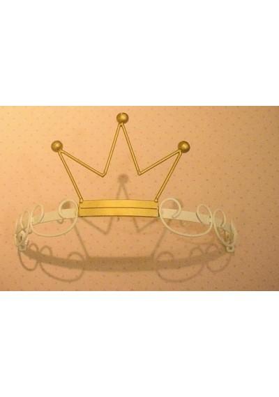 Dossel princesa de Gales