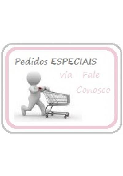 Pedido 3254 - Ana RJ Peças solicitadas via Fale Conosco